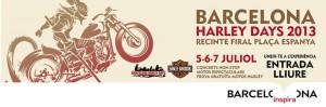barcelona-harley-days-2013-5-6-7-de-julio-5842